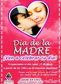 afiche dia de la madre (1)