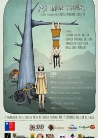 Afiche_Teipina_comunas-WEB