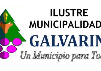 Logo-Municipalidad-de-Galvarino-20121