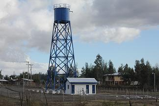 agua-potable-rural-01
