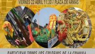La Municipalidad de Galvarino, junto a nuestro alcalde Fernando Utasio Huaiquil Paillal, invita a toda la comunidad Estudiantil a través de sus establecimientos educacionales municipalizados a participar del concurso CARROS […]