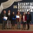 La escuela Municipal de Mañiuco se transforma en la primera escuela en recibir Certificación Ambiental en la comuna dentro de todos los establecimientos Educacionales existentes, […]