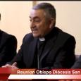 El alcalde de Galvarino, Fernando Huaiquil Paillal se reunió recientemente con el obispo de la Diócesis San José de Temuco, Monseñor Héctor Vargas de cara […]