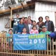 Nuestro alcalde Fernando Huaiquil Paillal, realizó una visita en terreno a las familias de las comunidades Ranquilco chico y Chiguaihue favorecidas con los «Trabajos Voluntarios […]