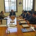 Uno de los encuentros sostenidos por nuestro alcalde Fernando Huaiquil, durante su reciente visita a Santiago, fue la reunión con el Ministro de Obras Públicas, Alberto Undurraga. En la ocasión, […]