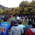 Una excelente jornada resulto la final de la Liga de Paillahue perteneciente al Canal Rural de Galvarino, en el sector de Lolenco, ayer domingo 28 […]