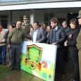 La primera Unión Comunal de Juntas de Vigilancia Rural es una iniciativa impulsada por el municipio de Galvarino en coordinación con carabineros y juntas de […]