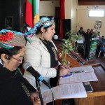 dia-mujer-indigena