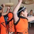 Con gran marco de público se celebró ayer el día internacional de la mujer indígena, ocasión en la que nuestro alcalde Fernando Huaiquil entregó un […]