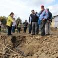 Un proyecto anhelado durante años por los vecinos del sector El Mirador, como es la extensión de red de agua potable y alcantarillado, consiguió hoy, […]