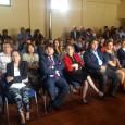 Con la entrega del mando realizado hoy por parte del alcalde saliente Fernando Huaiquil finaliza uno de los periodos más prósperos en la comuna de […]