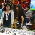 Alumnos de enseñanza media del Liceo Gregorio Urrutia tuvieron una destacada participación en el último Torneo Nacional FIRST LEGO League Chile 2016, realizado el 10 […]