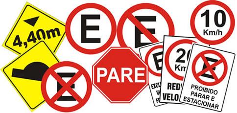 Ponemos a disposición del publico el manual de procedimientos del Departamento de Transito y transporte publico de la comuna de Galvarino Manual Procedimientopara poder optar a una licencia […]
