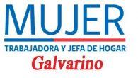 La ilustre Municipalidad de Galvarino y el servicio de la mujer y equidad de genero. hace un llamado a concurso para el puesto de encargado/a comunal linea dependiente del programa […]