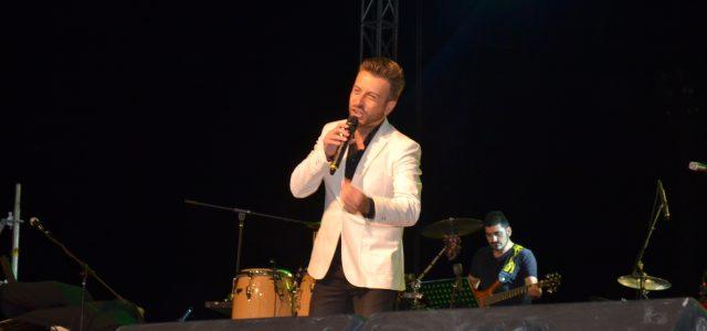 Más de 6 mil personas disfrutaron de las 2 noches de Festival en Galvarino. A eso de las 21:00 horas, en el estadio municipal de la comuna y con participación […]