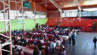 La mañana del viernes 10 de marzo se realizó en el gimnasio municipal de nuestra comuna de Galvarino, un rico desayuno en conmemoración del día internacional de la mujer, […]