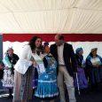 En el cerro Ñielol de Temuco se realizó la entrega de subsidio para la vivienda que beneficia a 29 machis de la región. Hasta la ciudad de Temuco viajo nuestra […]