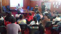Alcalde Marcos Hernández Rojas se reúne el pasado martes 21 de Marzo en el centro cultural con comités de ampliación, mejoramiento térmico, Revestimiento, para invitarles a iniciar postulaciones asesorados por […]