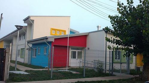 Noventas familias son las que se verán beneficiada con el nuevo jardín Infantil Matta, que abre sus puertas a los niños en el día de hoy en la comuna de […]