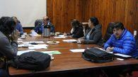 El alcalde Marcos Hernández y Concejo Municipal en pleno, aprobó este miércoles 17 de mayo la propuesta que presentó la Comisión de Educación sobre la nómina definitiva de becados para […]