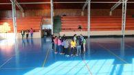 """Este martes 15 de mayo, en el gimnasio municipal de nuestra comuna, se dio inicio a la primera fase de los juegos deportivos escolares del Instituto nacional de deportes """"IND"""" […]"""
