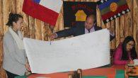 El comité de vivienda San Fernando, organizo este miércoles 10 de mayo, un encuentro junto a la primera autoridad de nuestra comuna, Marcos Hernández rojas. Esta significativa actividad, se realizó […]