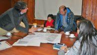 Apoyar a las familias de dos comités de vivienda que tienen más de 7 años sin recibir subsidio es uno de los compromisos que asumió el Alcalde Marcos Hernández El […]