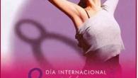 Marcos Hernández Rojas, Alcalde de Galvarino por medio de estas sencillaslíneas saluda a todas las mujeres, quienes enérgica y desinteresadamente deuna u otra forma contribuyen […]