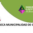 REQUISITOS POSTULACIÓN: Tener domicilio en la comuna de Galvarino Estar matriculado en una carrera de enseñanza superior para el año 2018 (ya sea en Instituto […]