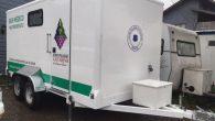 La Municipalidad de Galvarino a realizado diversas gestiones en materia de infraestructura en establecimientos de atención primaria en salud municipal, que son: 1) Adquisición de […]