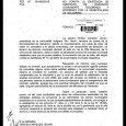 """Alcalde de Galvarino tilda de """"irresponsables"""" opiniones de Diputados del Frente Amplio sobre Centro de Salud Mapuche y su autonomía administrativa. Marcos Hernández, alcalde […]"""