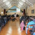 El Alcalde Marcos Hernández participó del hermoso Tedeum de las iglesias cristianas de la comuna. Nuestro Alcalde les envía un gran abrazo a todos, y […]