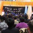 El Día del Profesor en Chile , conmemora la labor de los profesores de la educación básica y media. Se celebra el 16 de […]