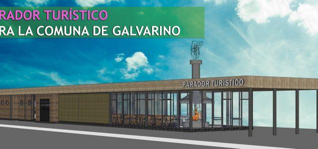 Para nuestro Alcalde Marcos Hernández y su administración es de gran importancia potenciar el emprendiendo en la comuna, es por esto que se ha trabajado […]