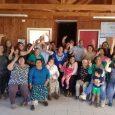 Nuestro Alcalde Marcos Hernández a través de gestiones realizadas con el programa discapacidad, junto a su esposa hizo entrega a la agrupación de dos proyectos […]