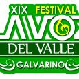 """La Municipalidad de Galvarino invita a participar del """"Festival de la Voz del Valle y Feria de las Tradiciones"""". A continuación se adjunta la publicación […]"""