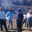 Un trabajo conjunto entre Carabinero, Bomberos, Conaf realizó la Municipalidad de Galvarino, poniendo a disposición su maquinaria y apoyando a la comunidad en el desafió […]