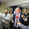 Hoy nuestro Alcalde Marcos Hernández Rojas junto al Director Ejecutivo de la Fundación Acrux don Roberto Levín, Capitán de la Armada don Germán Toledo, el […]