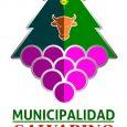 La Comisión de medio Ambiente del concejo Municipal, Invita a la comunidad a una reunión informativa para conocer la propuesta de Ordenanza de Tenencia Responsable […]