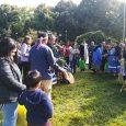 En el marco del Aniversario N°137 de nuestra comuna, esta semana se realizó un Llellipun por Galvarino. En la ocasión, participaron Loncos y Dirigentes mapuches […]