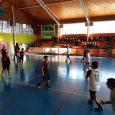 """En el marco de las actividades de Aniversario N° 137 de nuestra comuna, hoy se realizo el """"Día de la actividad física"""", donde participaron las […]"""