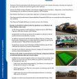 – Asistencia Técnica para Elaboración de Proyectos de Construcción Casetas Sanitarias y Sistemas de Captación de Agua, por un monto de inversión superior a $57.000.000 […]