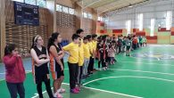 El Taller de Básquetbol para niños y niñas realizó una visita deportiva en la ciudad de Pucón, donde compitieron con distintas comunas a través del […]