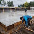 PRIMERA ETAPA DE LA RECONSTRUCCIÓN DE LA ESCUELA SAN JUAN DE AILLINCO. La escuela San Juan de Aillinco posee una matrícula de 102 estudiantes de […]