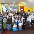 Nuestro Alcalde Marco Hernández Rojas junto a su distinguida esposa y concejal don Pablo Hernández participaron del Aniversario N° 7 de la Iglesia Pentecostal Huestes […]