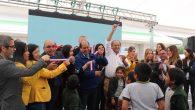 Hoy es un día muy especial para la comunidad de Galvarino, ya que inauguramos las nuevas dependencias de la Escuela Municipal San Juan de Aiilinco. […]