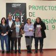 Nuestra primera autoridad comunal junto a los concejales don Pablo Huenulao y la sra Alicia Morales, realizaron la entrega de incentivos de proyectos PDI del […]