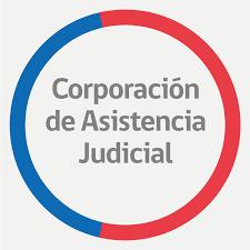 CONSULTORIO JURIDICO DE GALVARINO INFORMA  La Corporación de Asistencia Judicial región del BIO BIO, es un servicio público,descentralizado y sin fines de lucro, cuya […]
