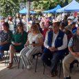 Hoy nuestro Alcalde Marcos Hernández Rojas junto a su distinguida esposa y la H. Diputada Andrea Parra y acompañado de los concejales Sra, Alicia Morales […]