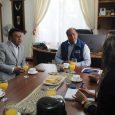 Nuestro Alcalde se reunió con el Gobernador de Cautín, Don Richard Caifal Hasta la municipalidad de Galvarino llego el nuevo Gobernador de cautín Richard Caifal […]